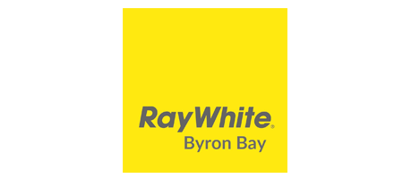 ray-white-logo.png