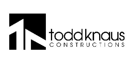 toddknaus-logo.png