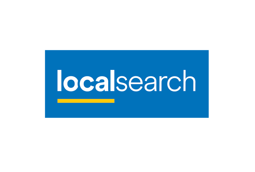 thumbnail_Local_Search_logo_sm.jpg