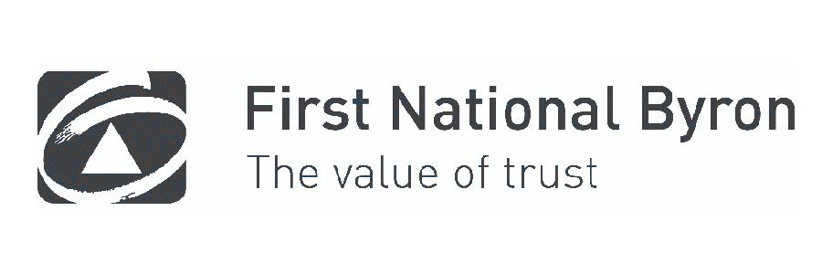 firstnationallogo.png
