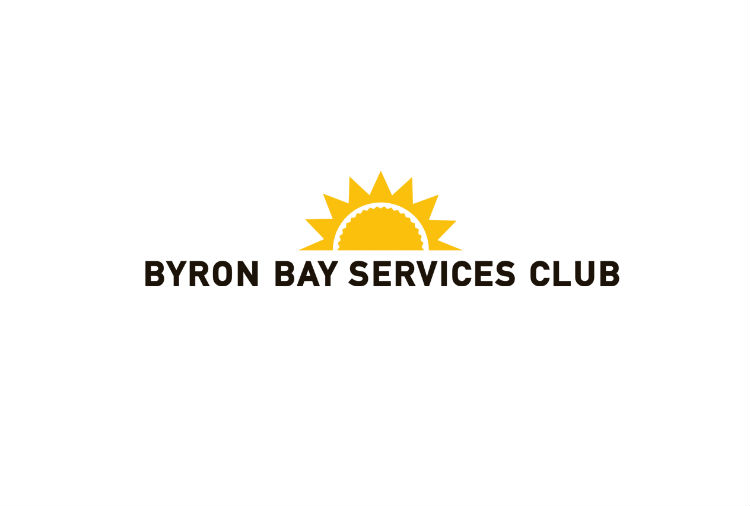 Byron_Bay_Services_Club.jpg