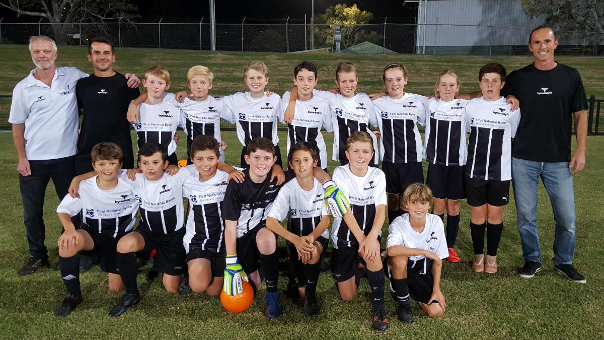 Byron_Bay_FC_U12_Football_Far_North_Coast_Champions.jpg