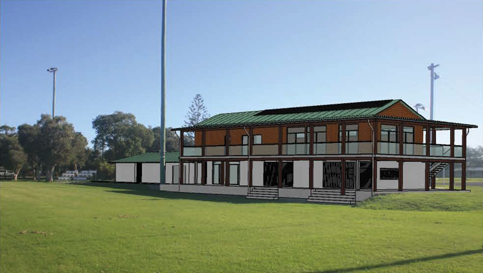 Byron_Bay_FC_Clubhouse_Project.png