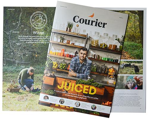 Courier-66-copy.jpg