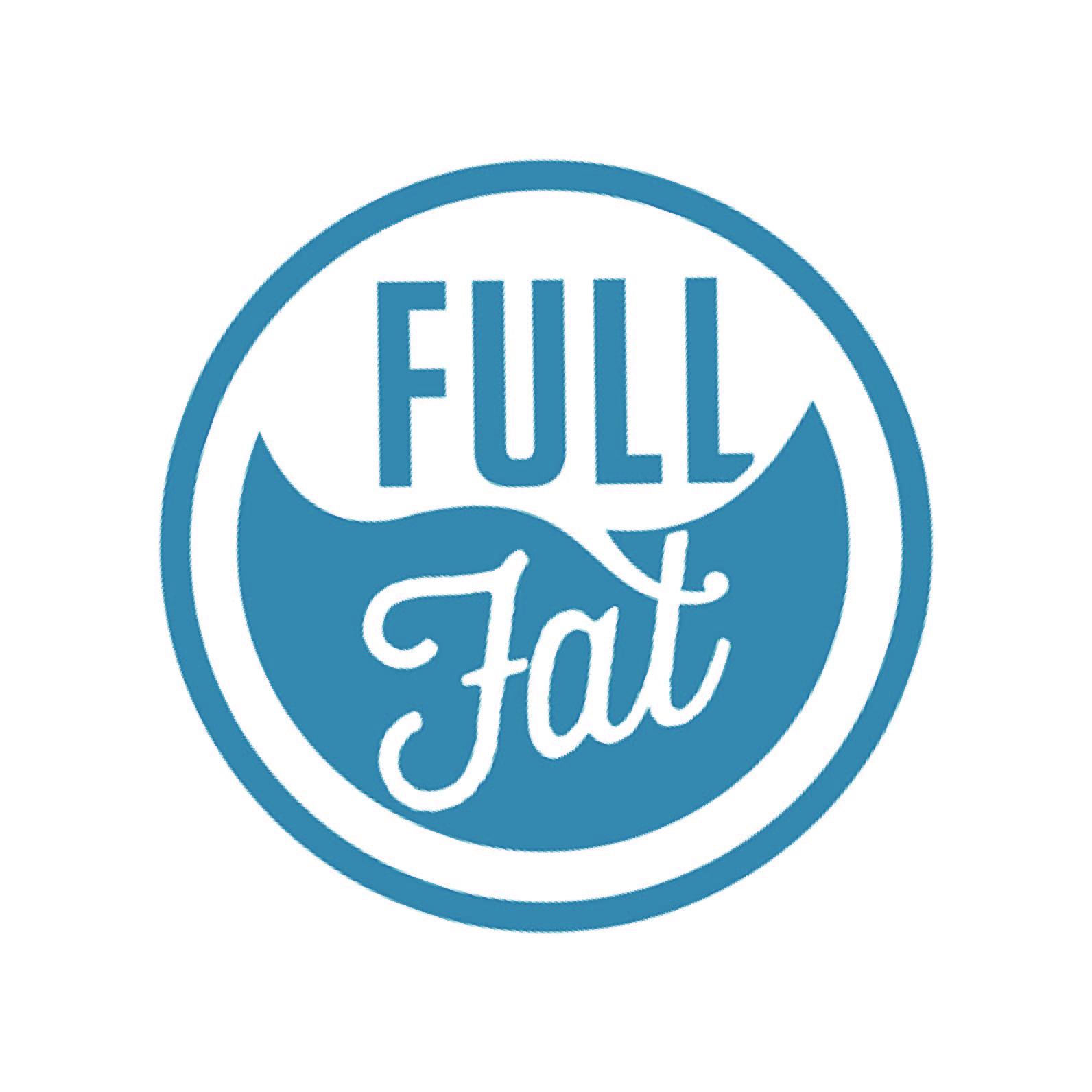 Full Fat Logo.jpg