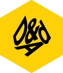 dandadlogo