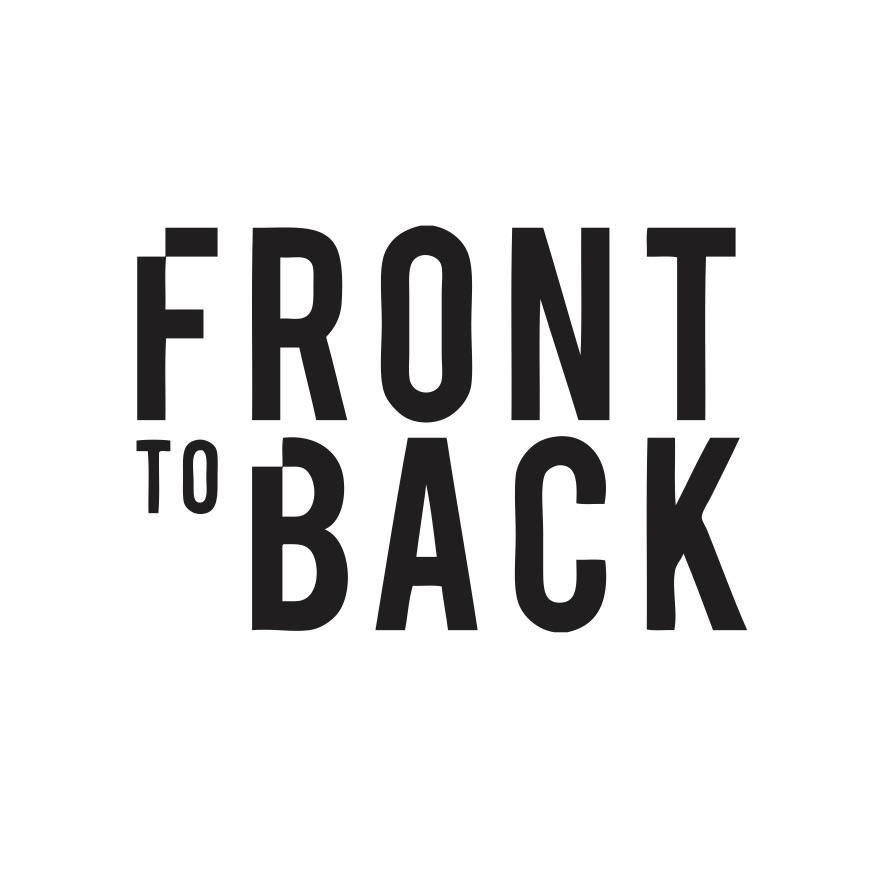 FrontToBack-Logo-2.jpg