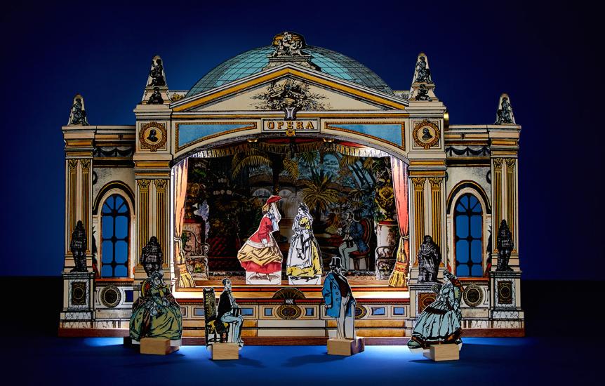 Auric Theatre BANNER CROP_1.jpg