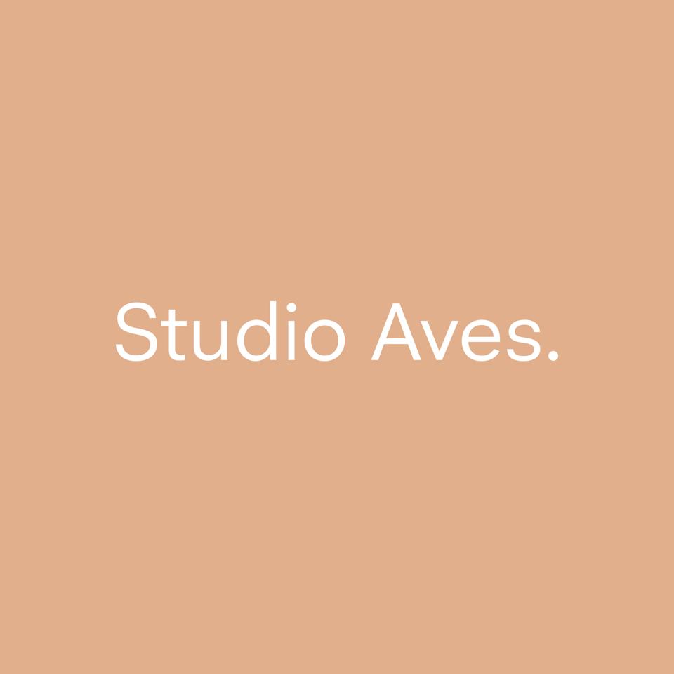 StudioAves_imag01.png