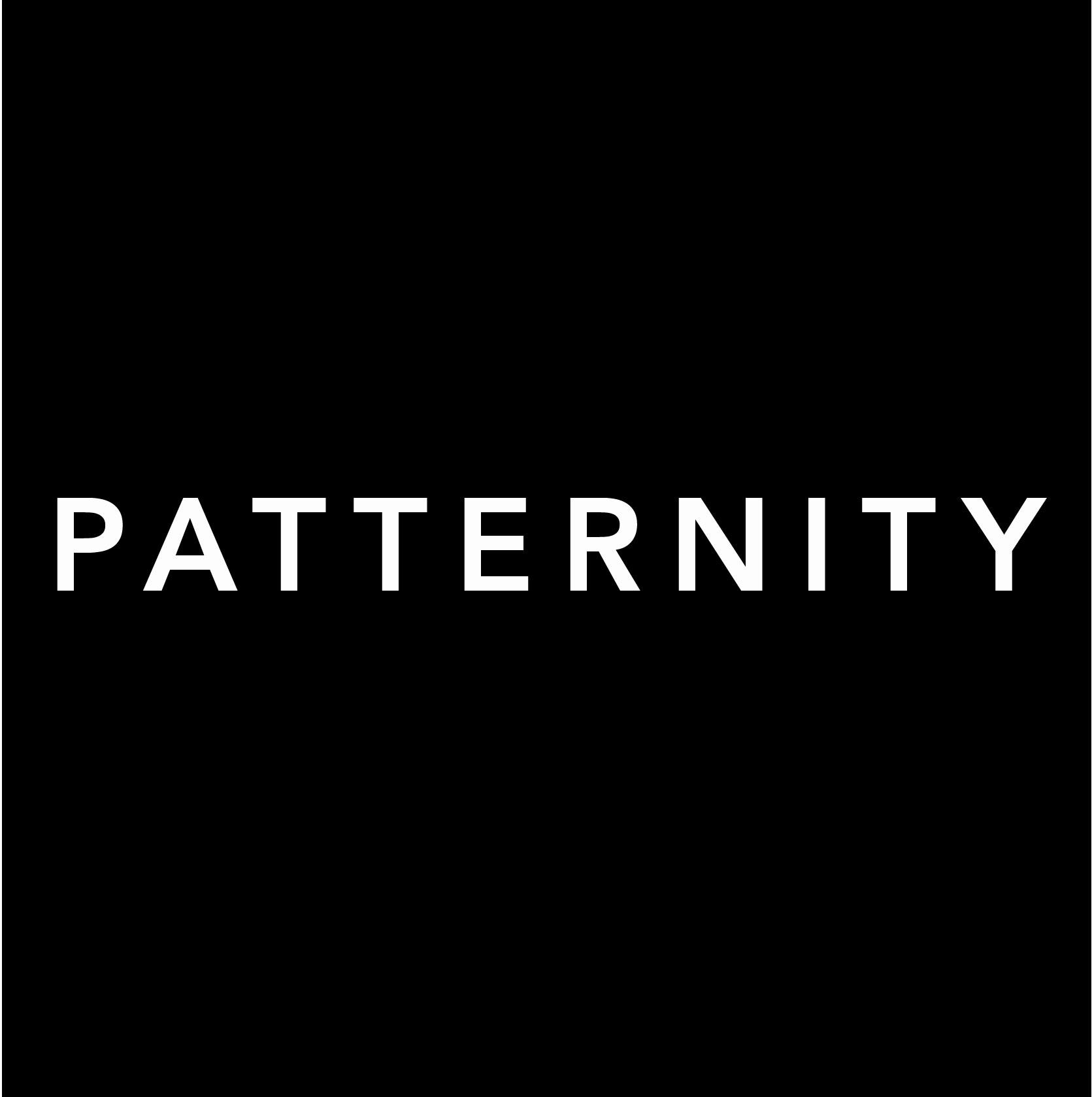 PATTERNITY_Black.jpg