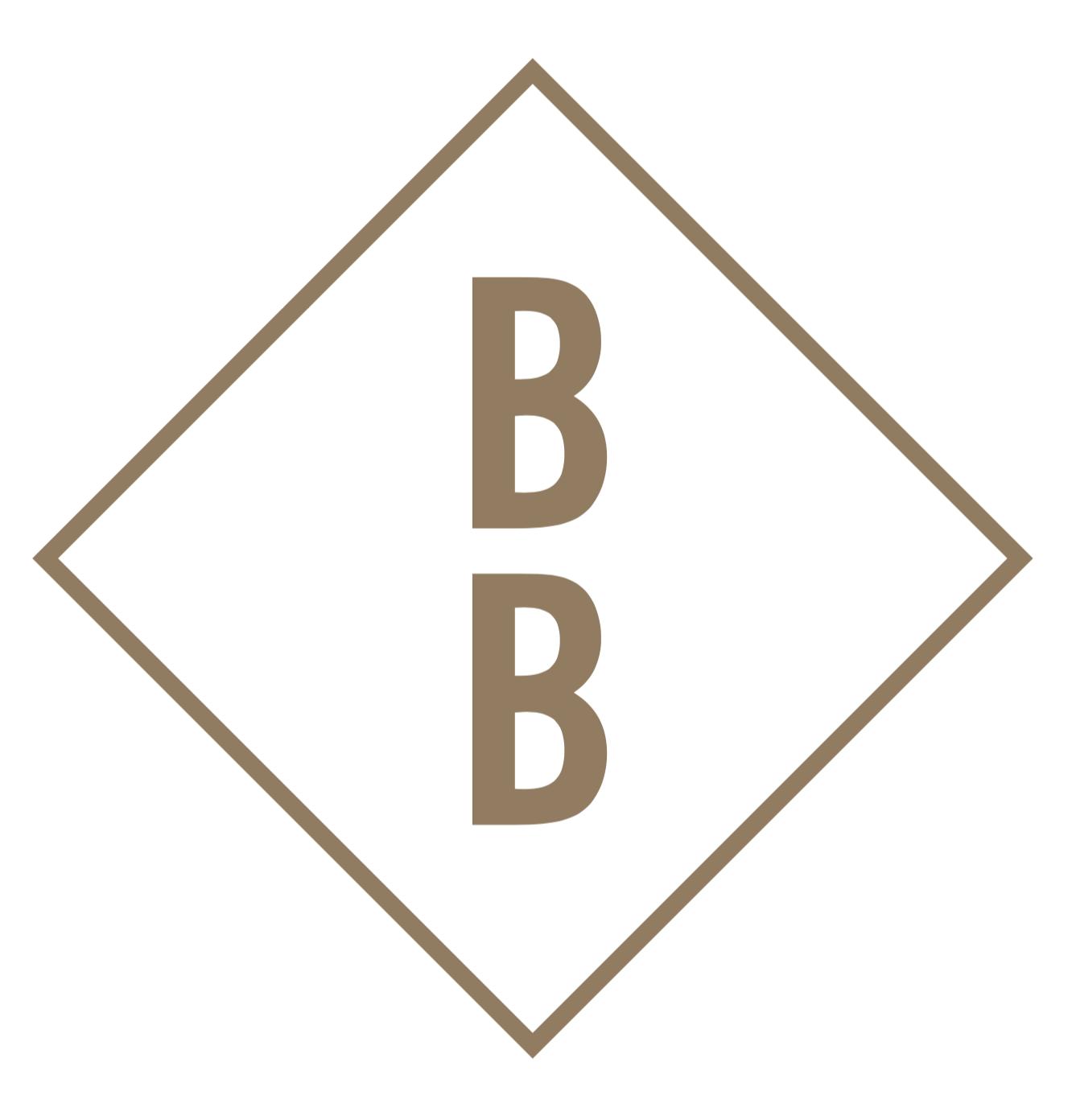 BB_Diamond.png