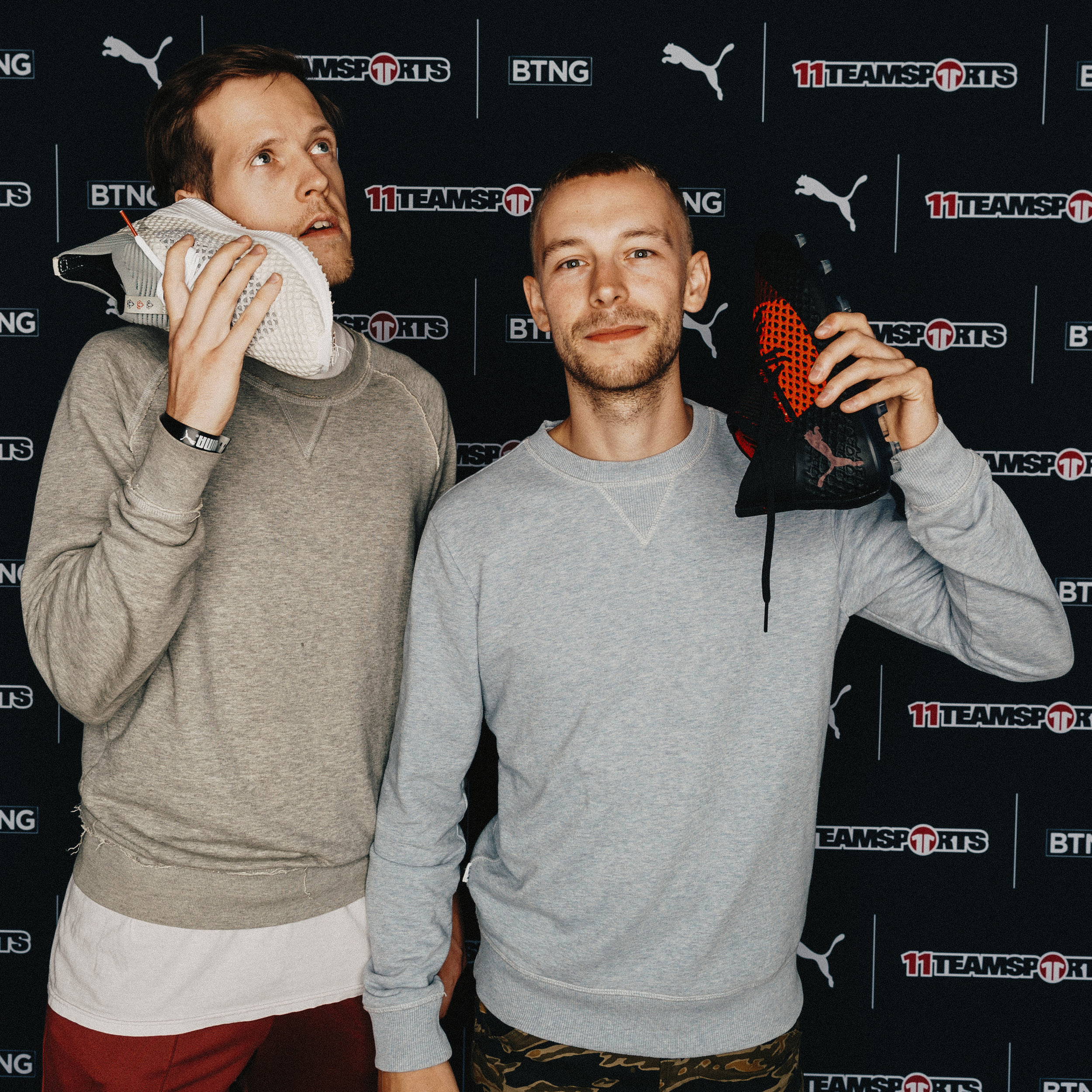 PUMA-BTNG_PhotoBooth-157 Kopie.jpg