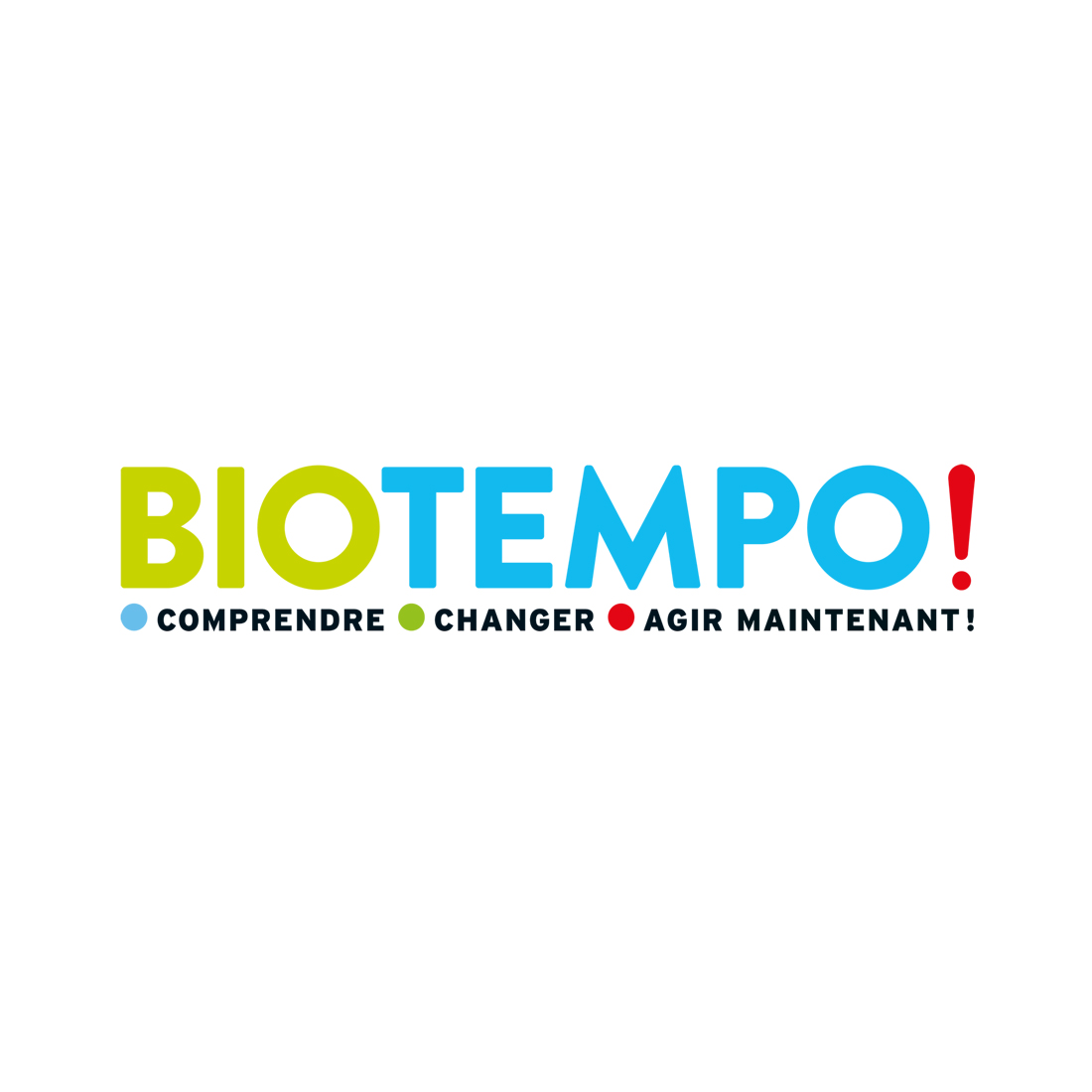 biotempo.jpg