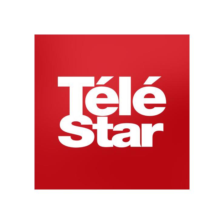 telestar.jpg