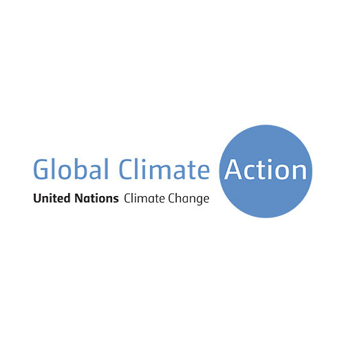 https://unfccc.int/climate-action/climate-neutral-now/i-am-a-company/organization/climate-neutral-now-signatories