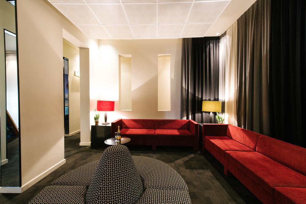 Grosvenor Hotel | Number 10