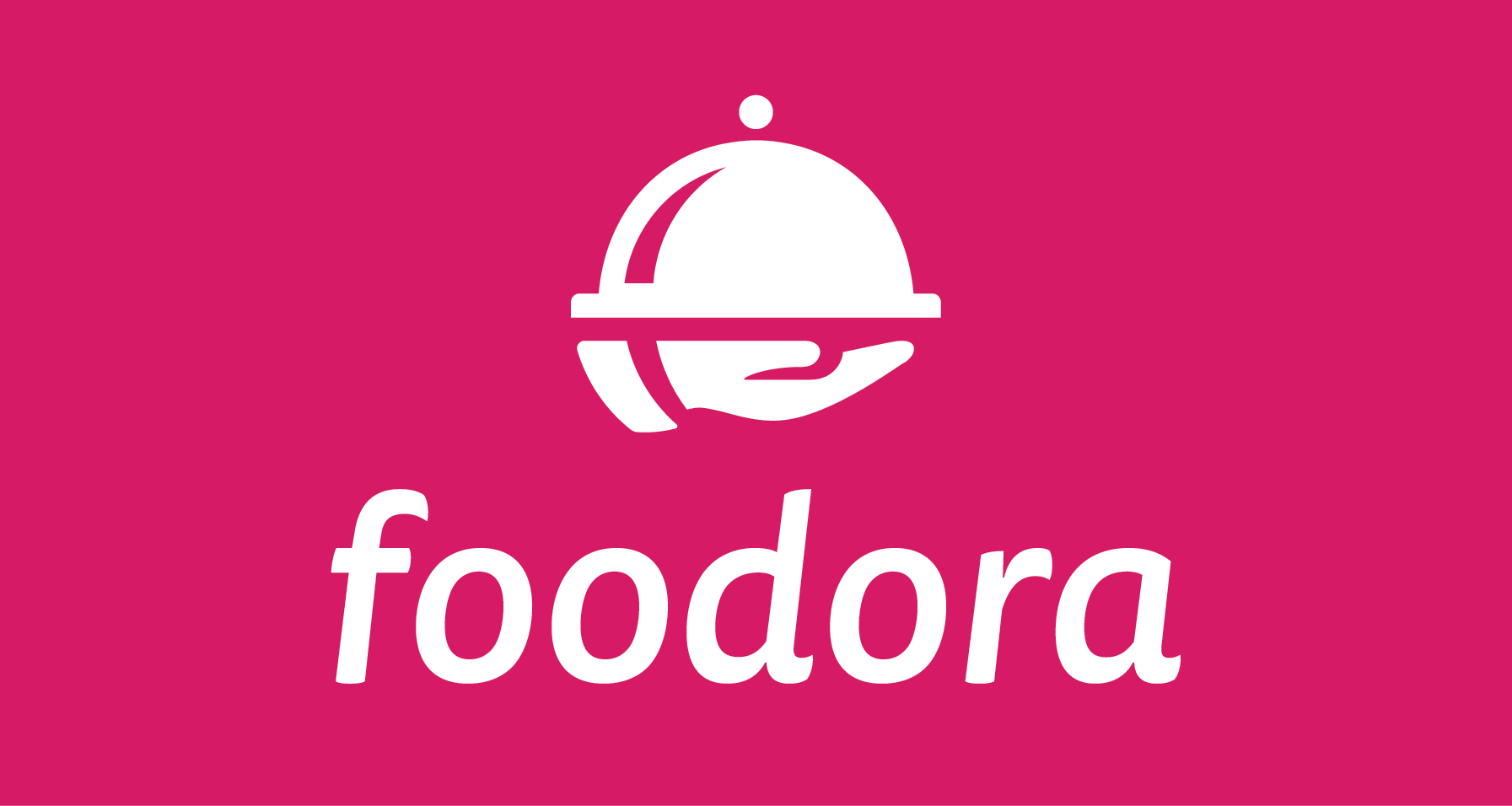 Grosvenor Hotel | Wood fired pizzas delivered through Foodora