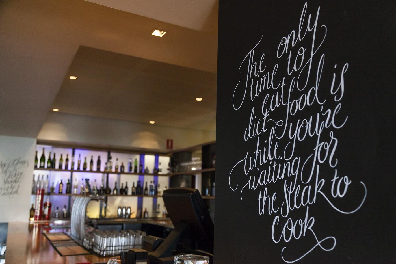 Cocktail Bar Slogan.jpg