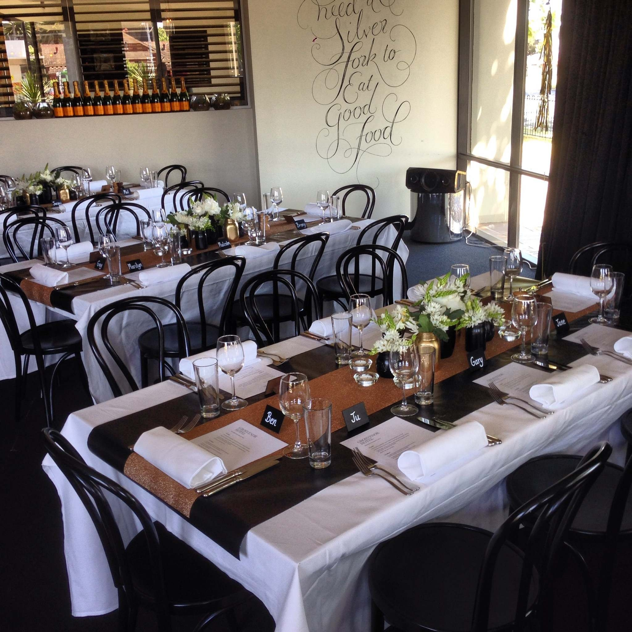 Private Dining Room Special Event.JPG