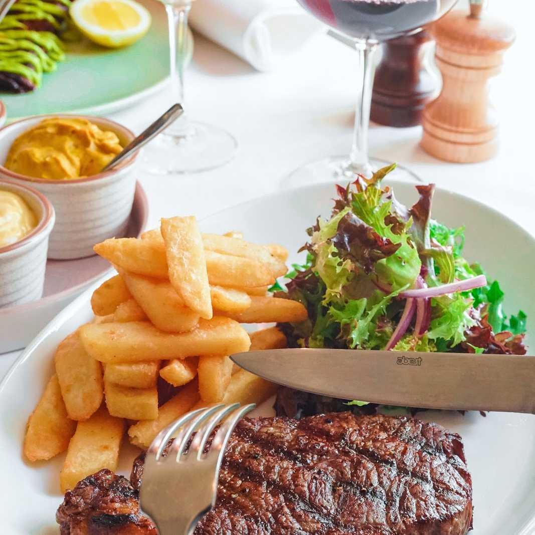 steak special.jpg
