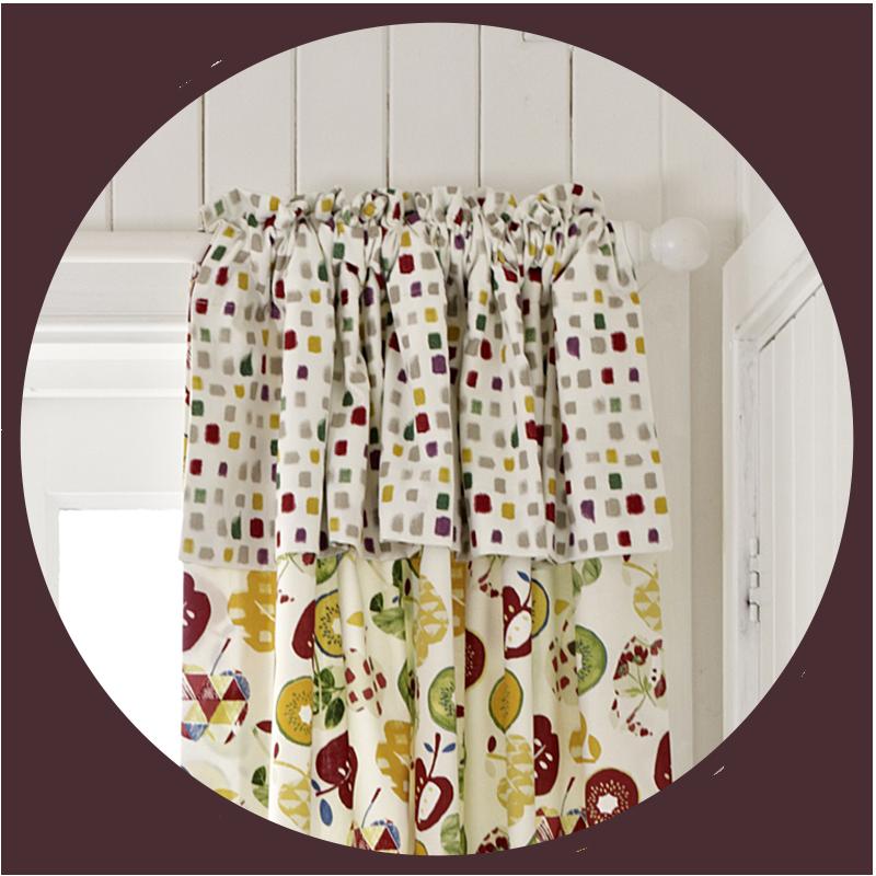 wendy_debenham_curtains.png