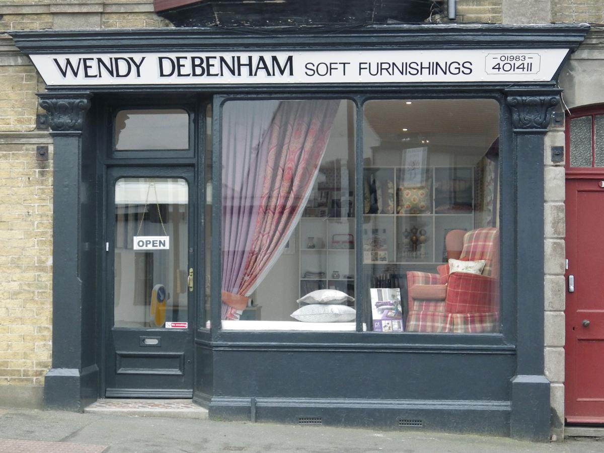 wendy_debenham_showroom_front.jpg