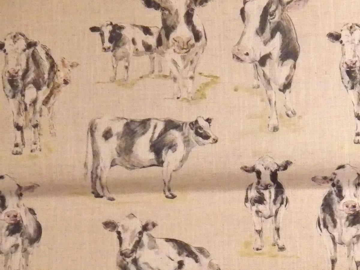 wendy-debenham-cow-roman-blind-2.jpg