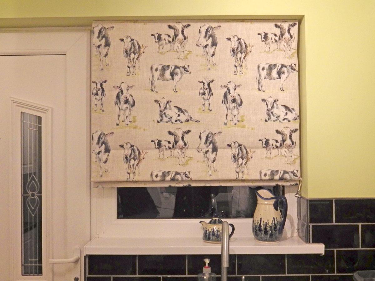 wendy-debenham-cow-roman-blind-1.jpg