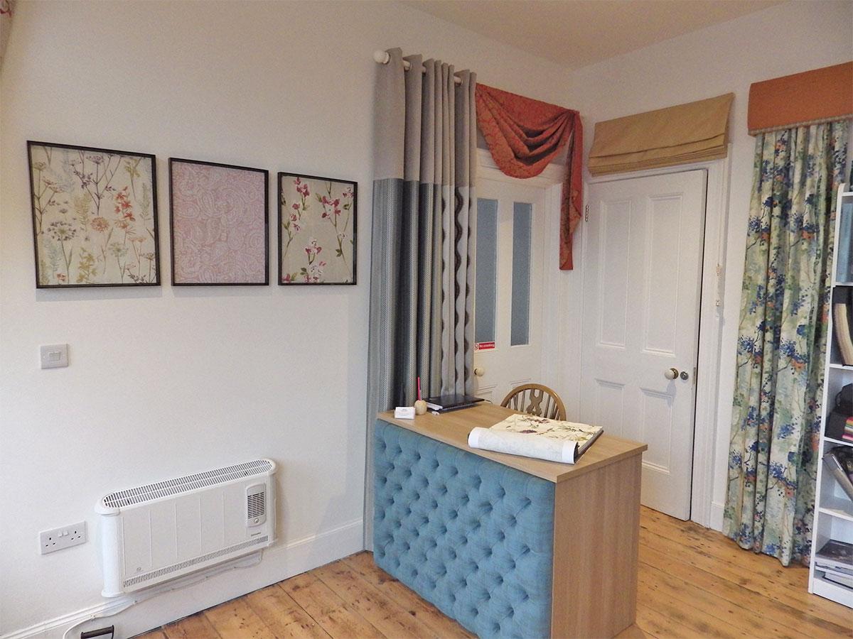 wendy-debenham-showroom-1.jpg