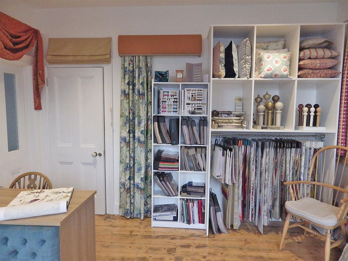 wendy-debenham-showroom-2.jpg