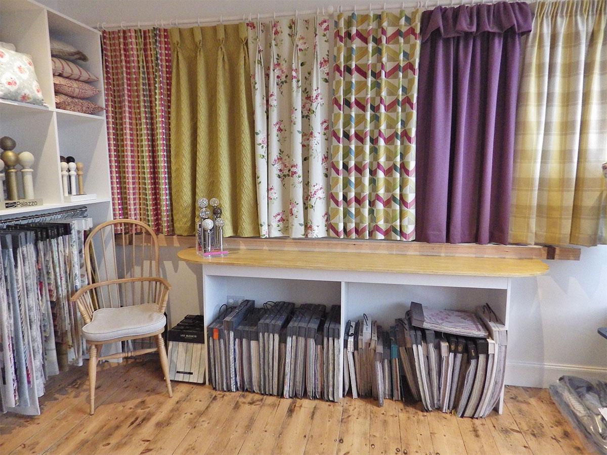 wendy-debenham-showroom-3.jpg