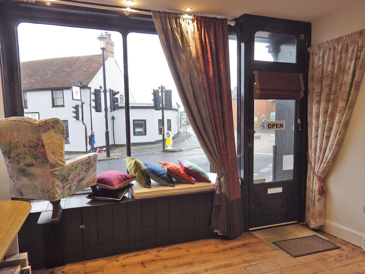wendy-debenham-showroom-5.jpg