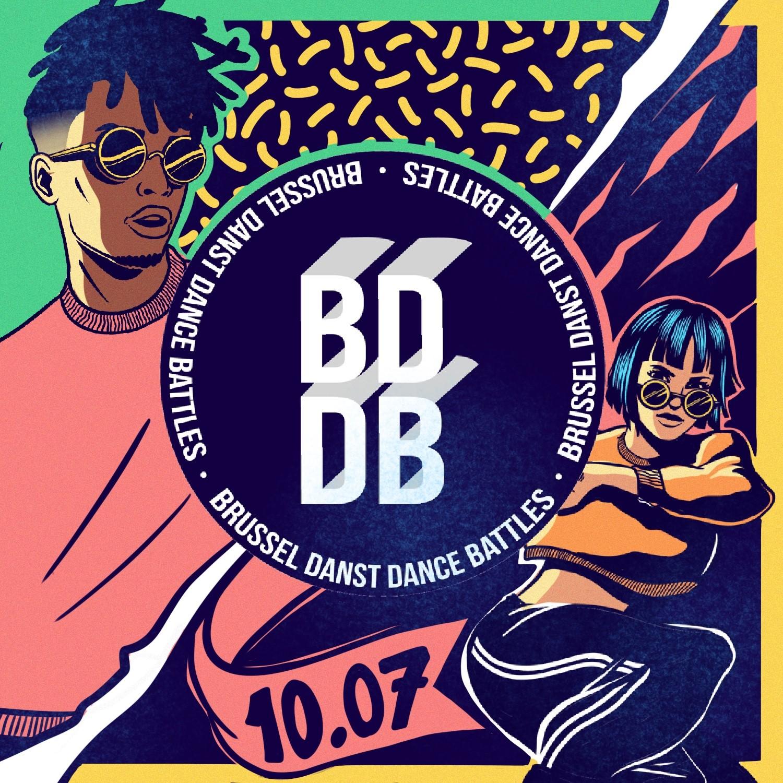 BDDB19_Blok website_1500x1500.jpg