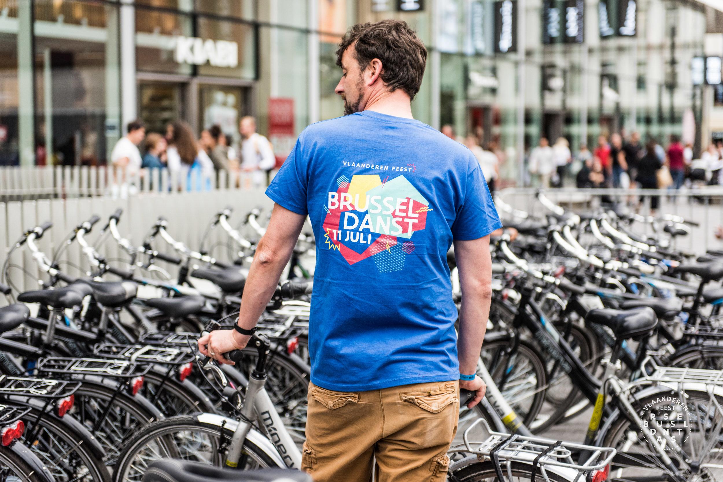 002_Brusseldanst_HIRES_logo.jpg