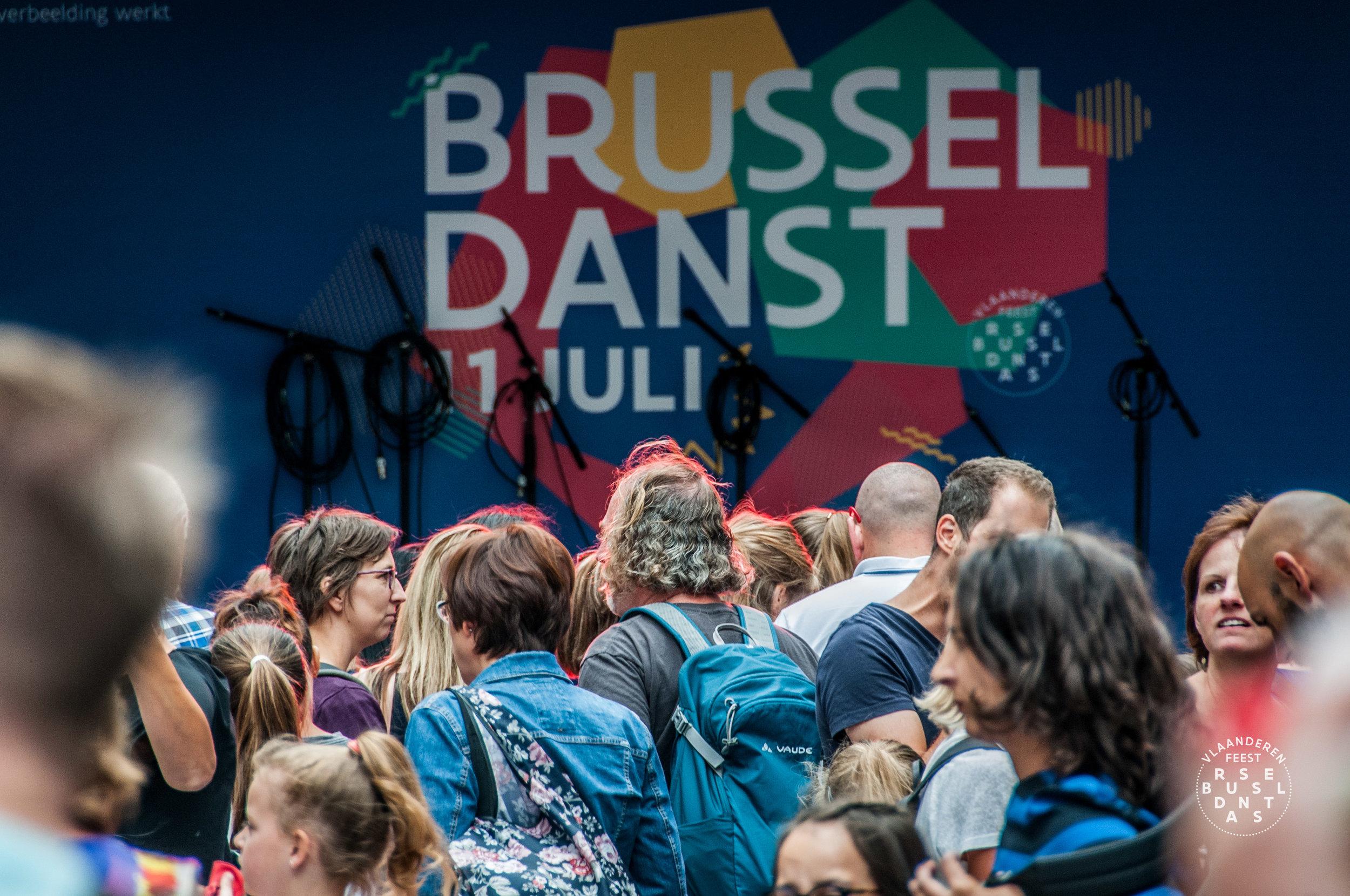 006_Brusseldanst_HIRES_logo.jpg