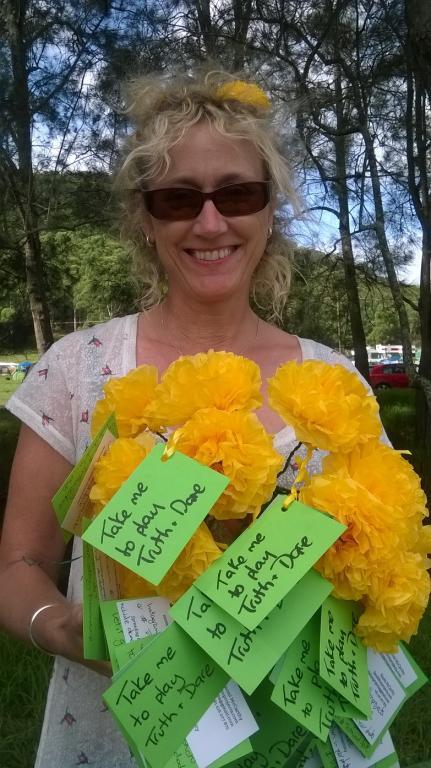 A+bouquet+of+Dandelions.jpg