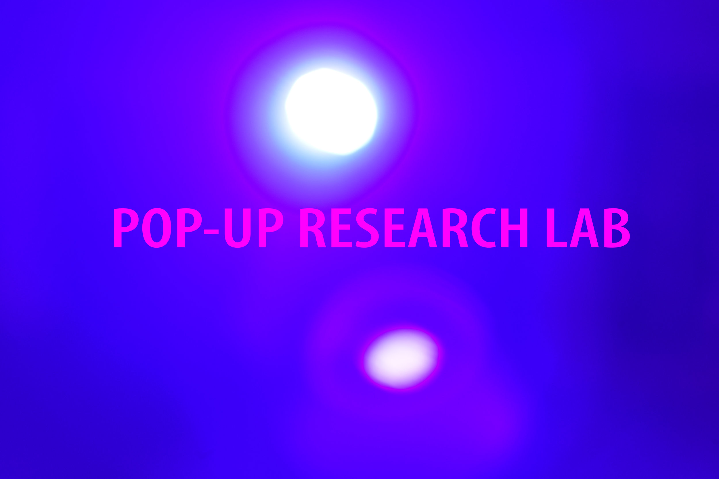 A Game Approach to Art Appreciation   Pop-Up Research Lab   Sunday, 30 September, 12 noon - 2pm   The Lock Up Newcastle   https://thisisnotart.org/events/a-game-approach-to-art-appreciation-pop-up-research-lab/