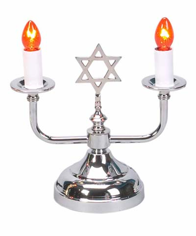shabbat-candlesticks-electric-electric-shabbat-candlesticks-chrome-igche-1-5106big.jpg