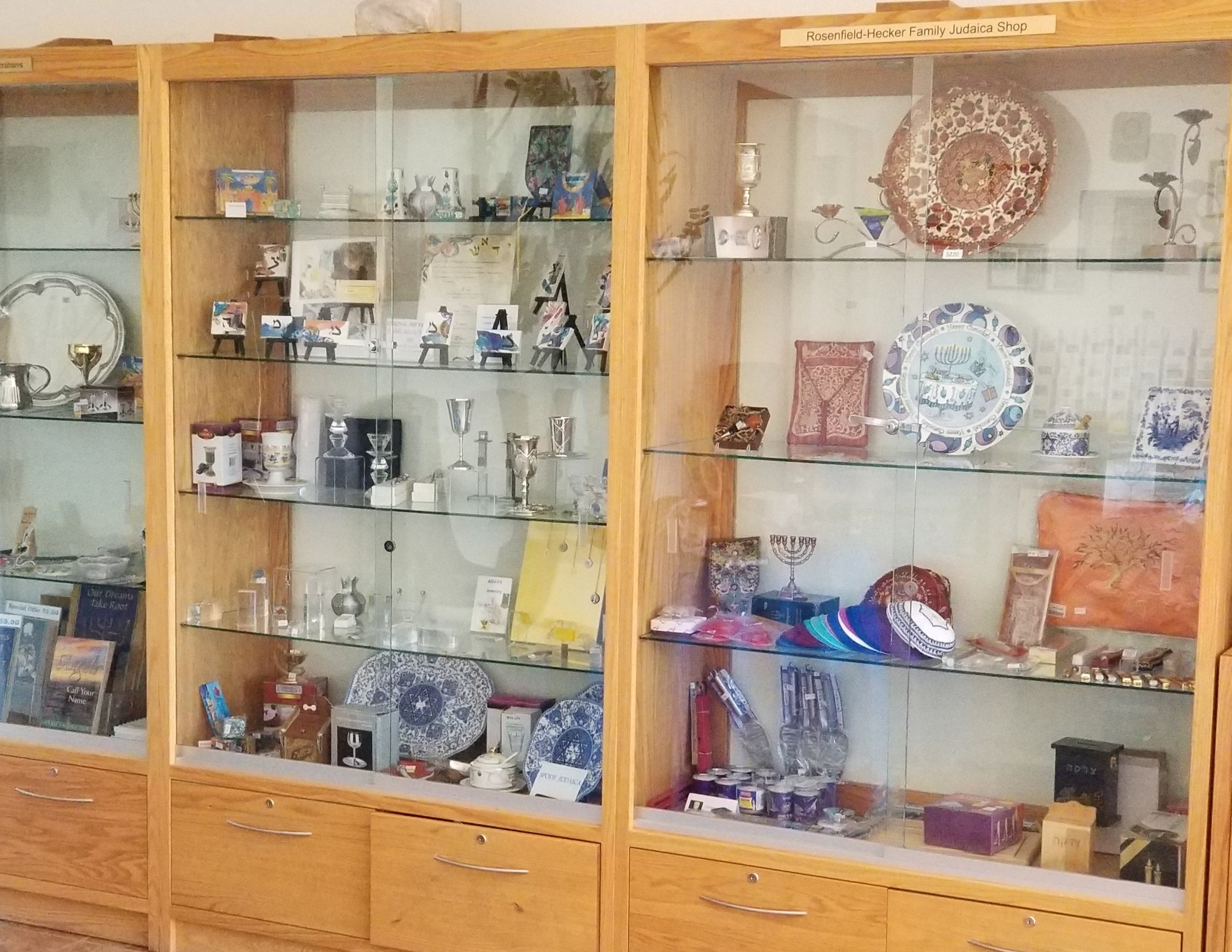 gift shop cabinet 1.jpg