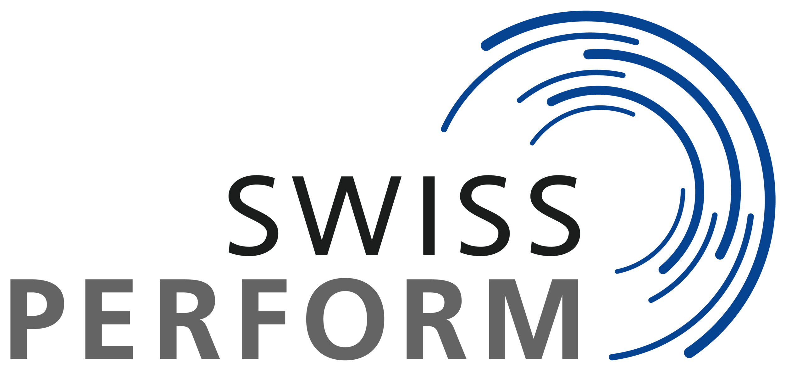 Swissperform_logo.png