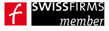 logo_swissfirms_member_white.png