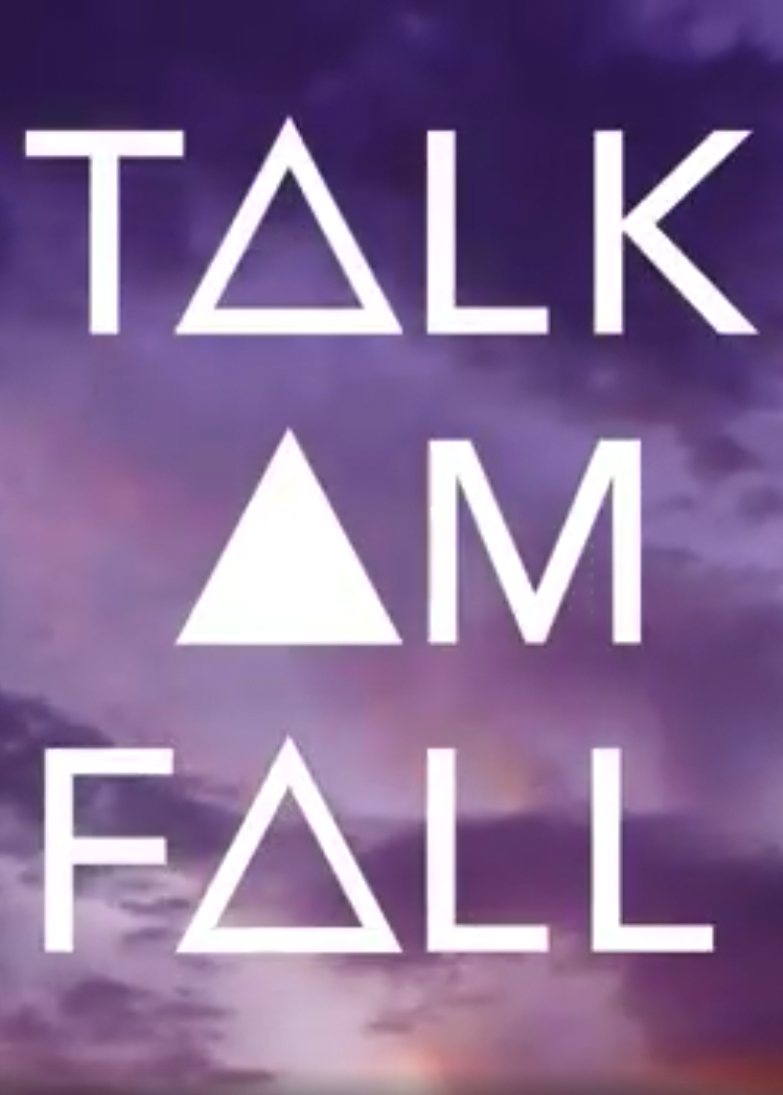 talkamfall-poster.jpg