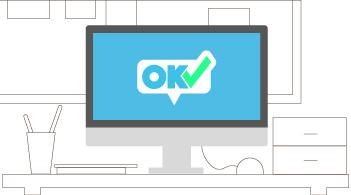 okcomply-stroomlijn-bedrijfsprocessen.jpg