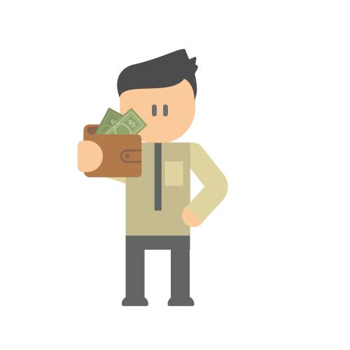 geld-besparen.png