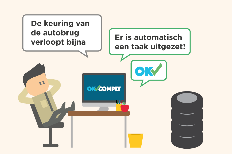 Digitaliseering-werknemer.png