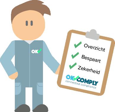 Okkie_Voordelen OKcomply