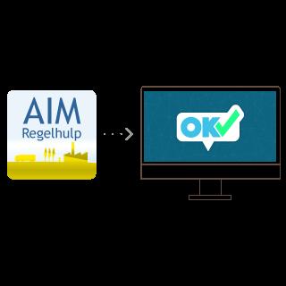 AIM_OKComply.png