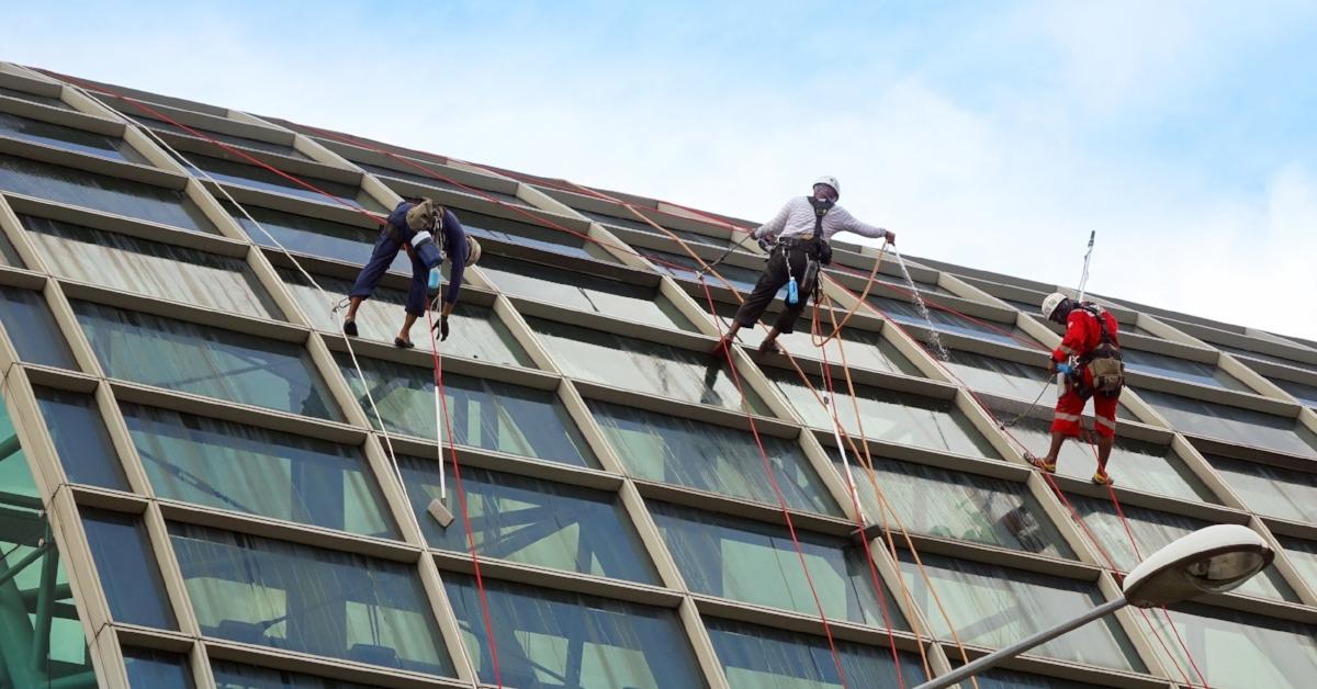 risico-werken-op-hoogte