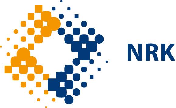 Logo_NRK.jpg