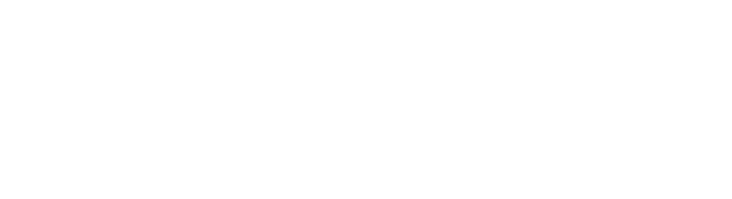 Al_Ain_Convention_Centre-Horizontal_White.png
